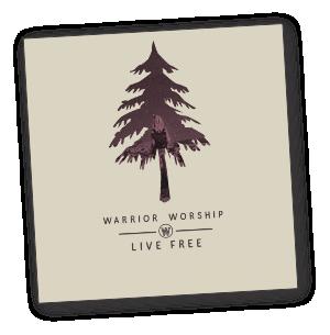 Warrior Worship